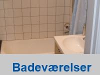 Billede til menuen Nyt badeværelse